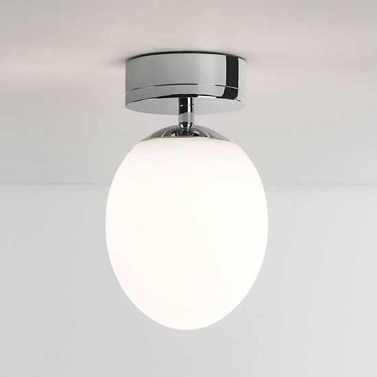 astro-kiwi-ip44-led-bathroom-ceiling-light-svietidla-bellatrix