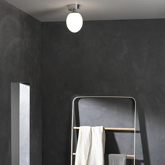 astro-kiwi-ip44-led-bathroom-ceiling-light-svietidla-bellatrix