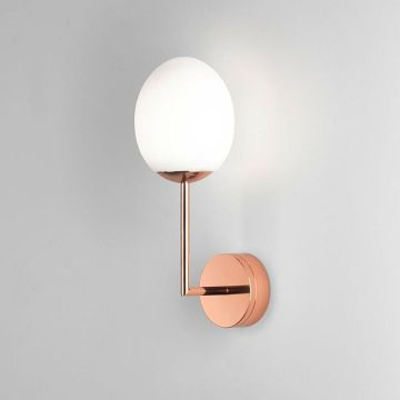 astro-kiwi-ip44-led-bathroom-pendant-light-svietidla-bellatrix
