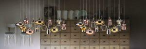 Predaj svietidiel STUDIO ITALIA DESIGN z rucne fukaneho skla 7