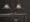 Sugegasa- talianske interierove svietidla