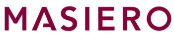 Moderne lustre a svietidla Masiero - Logo
