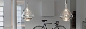 Predaj svietidiel STUDIO ITALIA DESIGN z rucne fukaneho skla 2
