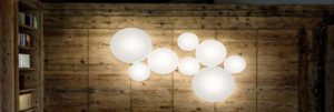 Predaj svietidiel STUDIO ITALIA DESIGN z rucne fukaneho skla 9