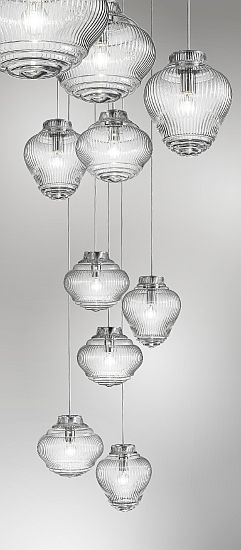 Zafferano-Bespoke Glass Lighting_BONNIEeCLYDE_BELLATRIX_svietidla_20_0001