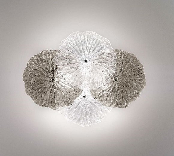 Zafferano-Bespoke Glass Lighting_MARIPOSA_BELLATRIX_svietidla_66_0001