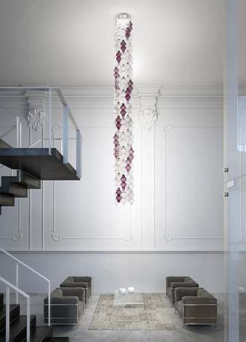Zafferano-Bespoke Glass Lighting_ONDA_BELLATRIX_svietidla_29_0001