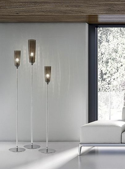 Zafferano-Bespoke Glass Lighting_PERLE_BELLATRIX_svietidla_60_0001