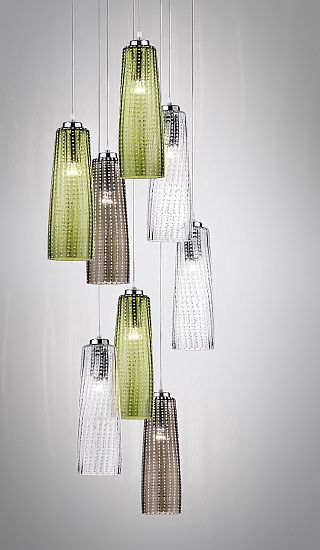Zafferano-Bespoke Glass Lighting_PERLE_BELLATRIX_svietidla_64_0001