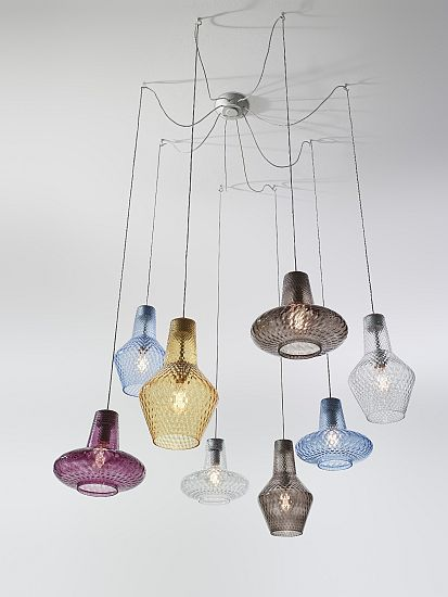 Zafferano-Bespoke Glass Lighting_ROMEOeGIULIETTA_BELLATRIX_svietidla_06_0001