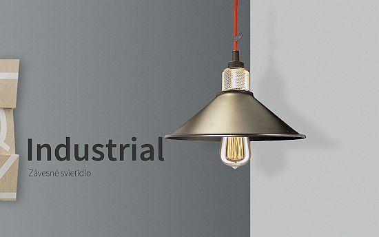 Industrial_Arli_Bellatrix_svietidla