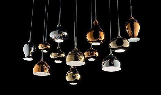 Light4_Venezia_BELLATRIX_svietidla_9
