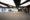 Osvetlenie zasadačiek, jedálni, či premietacích miestnosti